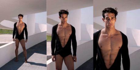 Mário-Beckman-Homem-Perfeito-Burbujas-De-Deseo-011