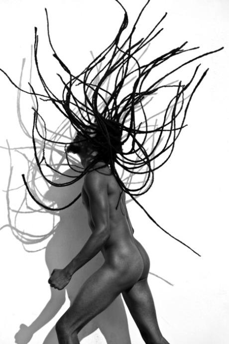 Medusa's Reincarnation