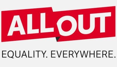 AllOut_logo_onwhite_square