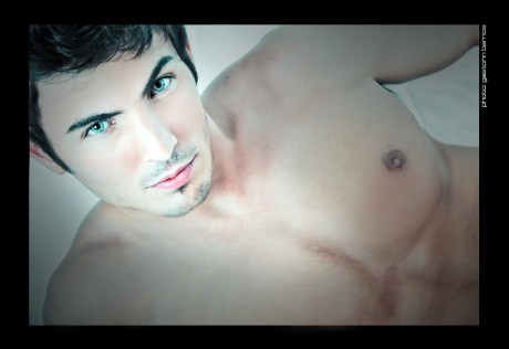 Leandro B by Gastohn Barrios (5)