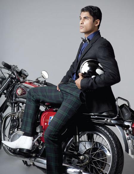 boner-motorcycle