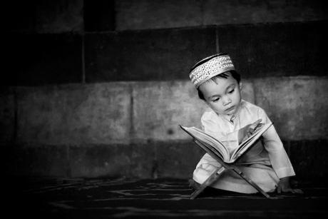 © Ardian Zuehry