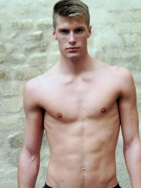 Model Axel Brorson (1)