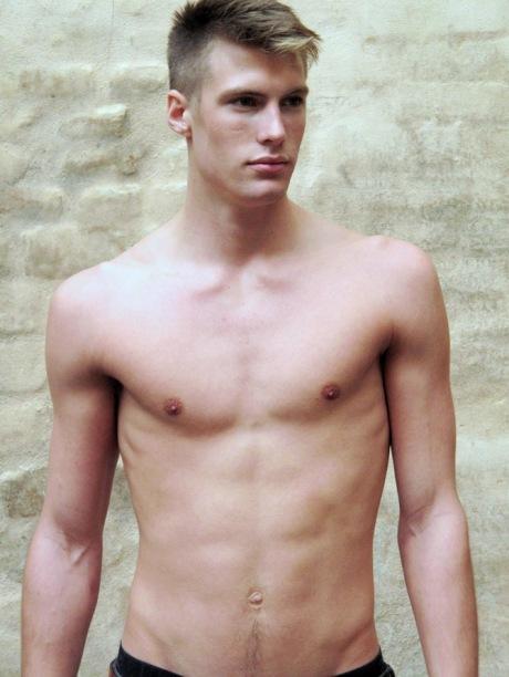 Model Axel Brorson (2)