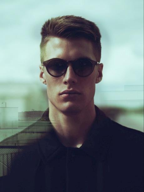 Model Axel Brorson (6)