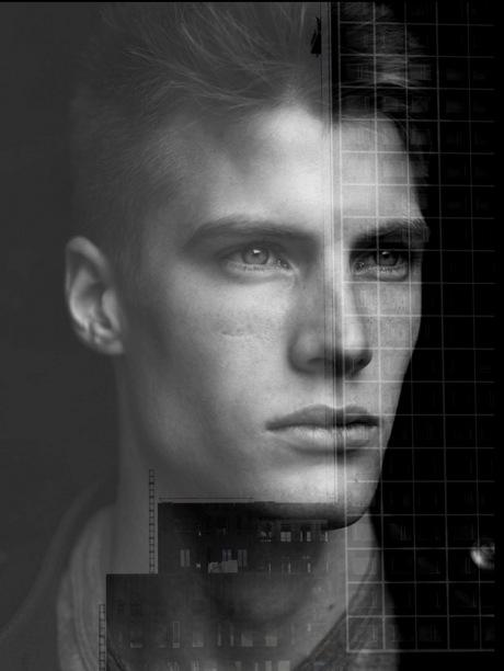 Model Axel Brorson (7)