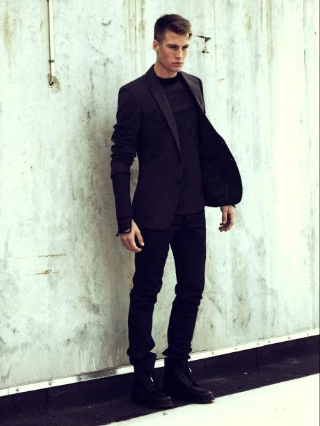 Model Axel Brorson (8)