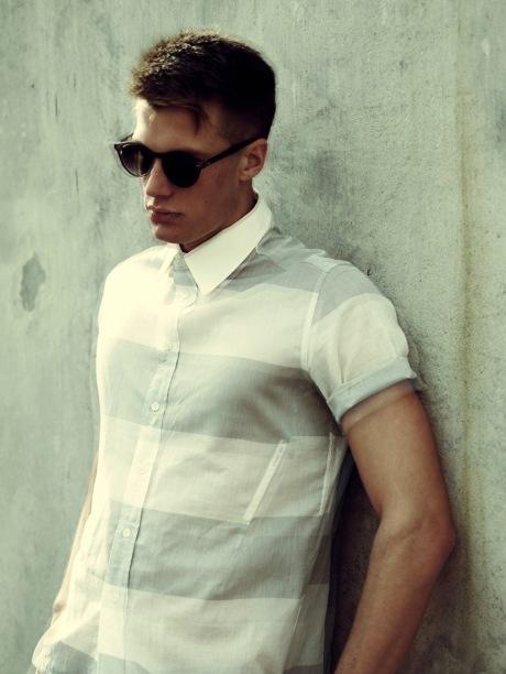 Model Axel Brorson (9)