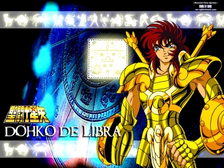 Dohko-the-Libra-saint-seiya-knights-of-the-zodiac-10166521-1024-769