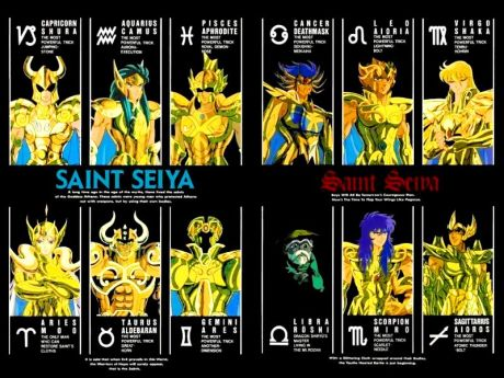 Gold-Saints-saint-seiya-knights-of-the-zodiac-1142994_1024_768