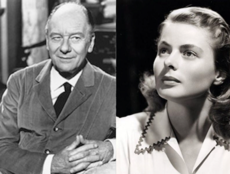 53-18268-johngielgud_ingridbergman-1405554462