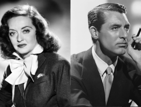 53-18271-bettedavis_carygrant-1405554461