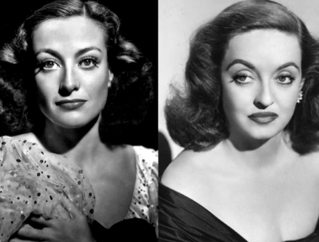 53-18274-joancrawford_bettedavis2-1405554457